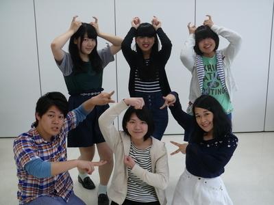 6.6集合�@.JPG