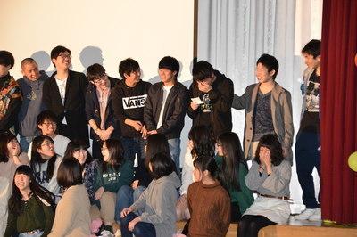 DSC_4917.JPG