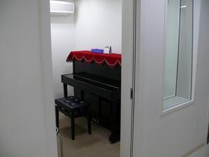ピアノ室.jpg