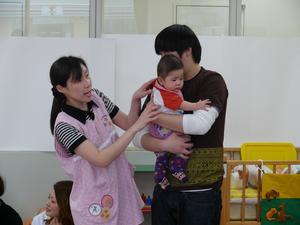 乳幼児保育在校生�B.jpg