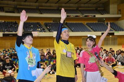 選手宣誓�A.JPG