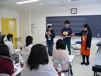 音楽授業.JPG